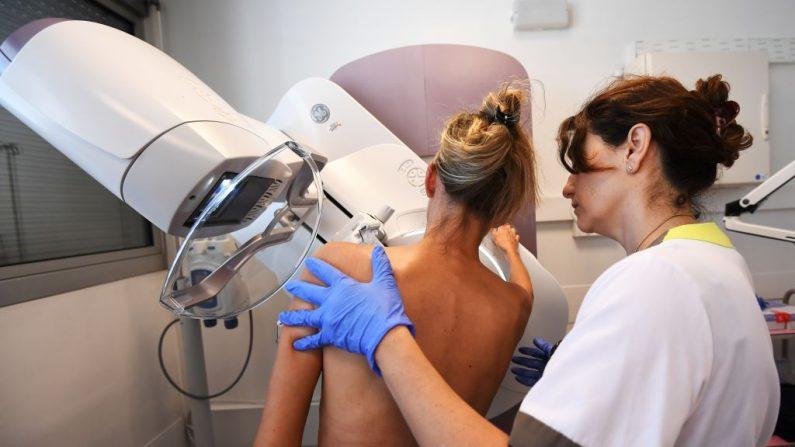 Contre certains cancers, l'aube d'une nouvelle ère sans chimiothérapie