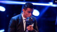 Mondial-2018 – Cristiano Ronaldo meilleur buteur européen en sélection
