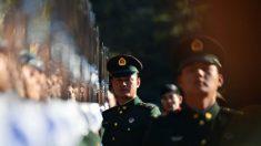 La Chine fait montre d'un programme expérimental d'attaque sonique