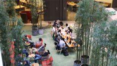A Los Angeles, des sciences au musée pour lutter contre les inégalités