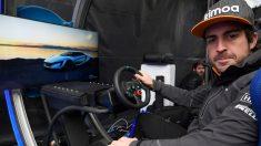 WEC/24 Heures du Mans – Alonso et Toyota triomphent pour la première fois