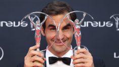 Classement ATP – Federer détrône Nadal, Dimitrov 5e devant Cilic