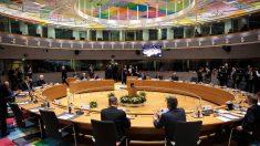 Migrants: l'Italie maintient sa ligne dure avant le mini-sommet de Bruxelles