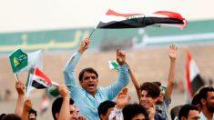 Irak/législatives: la plus haute instance judiciaire décide du recomptage manuel des votes (président)
