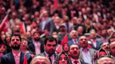 Turquie: élections à risques pour Erdogan face à une opposition galvanisée