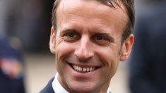 Pour Emmanuel Macron, les aides sociales coûtent un