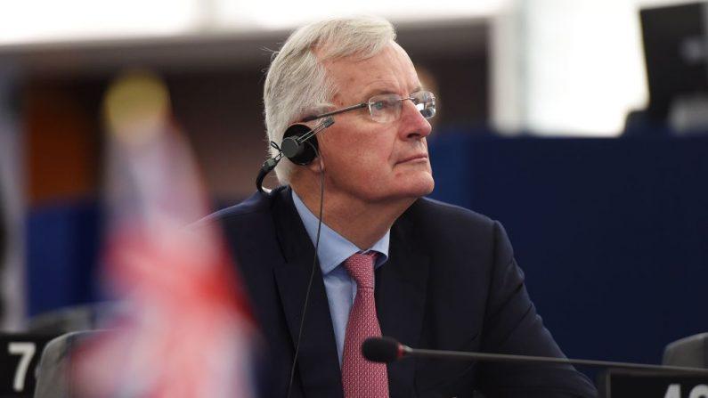 GB: les pubs Wetherspoons renoncent au champagne, Brexit oblige