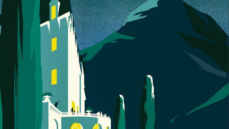 France: un 42ème Festival d'animation d'Annecy à tonalité politique