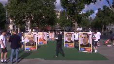 Mondial 2018 : RSF dénonce les graves atteintes à la liberté de la Presse en Russie
