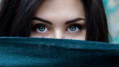 D'où vient la beauté des femmes? Quelques éléments de réponse