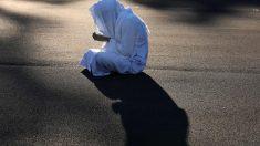 Salafisme: en France, 4 000 enfants ont été déscolarisés en deux ans dans les quartiers sensibles