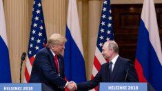Les alliances pourraient changer: les médias russes critiquent ouvertement la Chine après le sommet Trump-Poutine