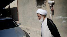 Bahreïn: le plus haut dignitaire chiite à Londres pour traitement médical