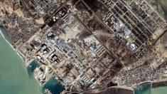 Nucléaire iranien: des négociations avec Washington «inutiles», juge Khamenei