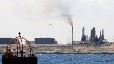 Libye: la Compagnie pétrolière appelle à la libération de ses employés enlevés