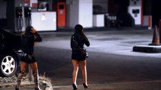 Suisse: Une Thaïlandaise condamnée à la prison pour trafic d'êtres humains
