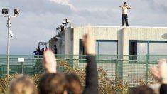 Une Marocaine menacée d'expulsion de Belgique pour espionnage
