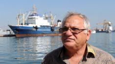 Pêche: un premier navire immobilisé grâce aux nouvelles normes de travail (ONU)