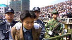 Chine: un tueur d'enfants condamné à mort