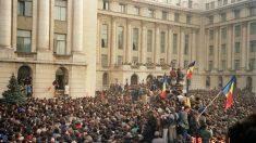 Séparer le 'prolétariat' des élites communistes