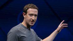 Facebook partage les données des utilisateurs avec les Chinois Huawei, Lenovo et d'autres