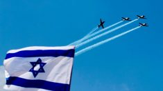 Adoption d'une loi controversée définissant Israël comme «Etat-nation juif»