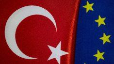 Turquie: l'UE juge insuffisante la levée de l'état d'urgence