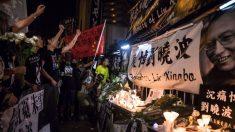 Chine: libérée, la veuve du dissident Liu Xiaobo en route pour Berlin