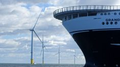 Transition énergétique: la France et l'Allemagne veulent mieux se coordonner