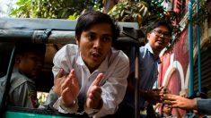 Birmanie/Rohingyas: des journalistes racontent avoir été cagoulés et privés de sommeil