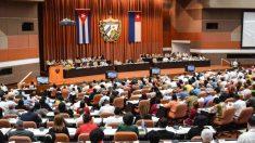 Cuba réforme sa Constitution et va reconnaître l'économie de marché