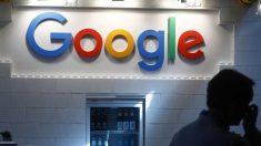 Google contre Bruxelles: un feuilleton qui dure depuis 8 ans