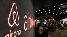 L'UE fixe un ultimatum à Airbnb pour améliorer ses conditions d'utilisation
