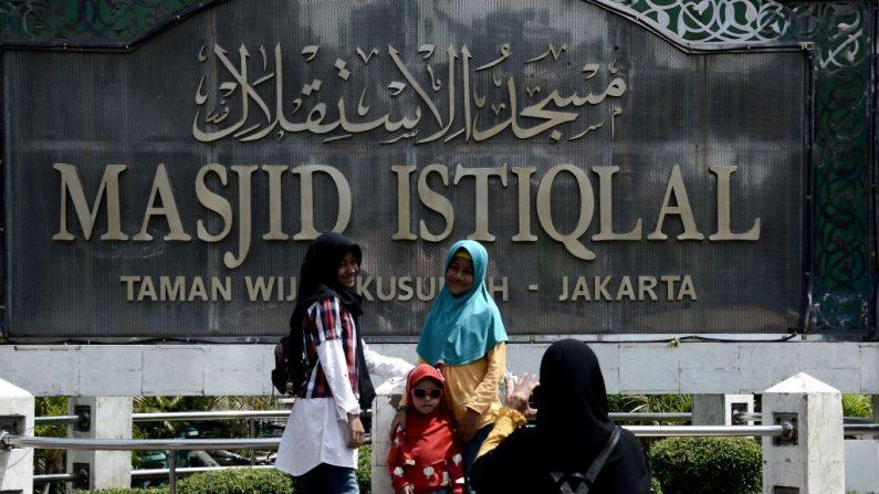 En Indonésie, les athées craignent pour leur vie