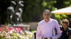 USA: Comcast renonce aux actifs de Fox, ouvrant la voie à Disney