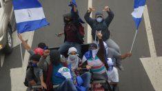 La situation au Nicaragua «empire de jour en jour», avertit la CIDH