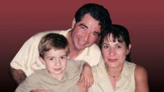 Un père dévasté s'offre comme chauffeur à des patients atteints de cancer après avoir perdu son propre fils à cause de la leucémie