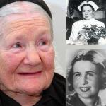 Cette infirmière a sauvé 2500 enfants juifs du ghetto de Varsovie au nez et à la barbe des nazis