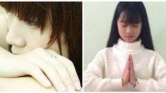 Une adolescente s'indigne des réprimandes constantes de ses parents – Voici comment elle a réglé son problème