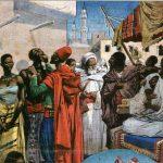 Le tabou de la traite arabo-musulmane des Africains: 14 siècles d'esclavage et 17 millions de victimes