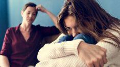 Addictions chez les jeunes : la solution est dans la relation éducative