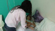 Une femme dans le coma donne naissance à un petit garçon en bonne santé. Mais tout change alors que sa sœur lui rend visite avec le nouveau-né