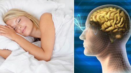 5 suggestions pour un meilleur sommeil qui fonctionnent vraiment, la cinquième pourrait changer votre vie