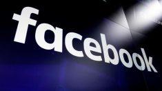 Les employés de Facebook défient la culture libérale