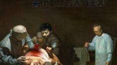 15 extraits de récits documentés sur la persécution du Falun Gong en Chine que tous devraient lire