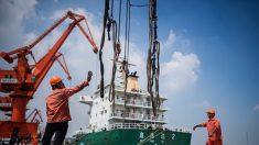 La Chine et les États-Unis décident de reprendre les négociations commerciales : la bourse réagit