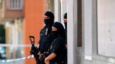 Espagne : un homme abattu en attaquant un commissariat, soupçon de terrorisme