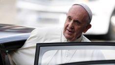 Rioufol : « Le Pape François est en train de faire de l'Église une ONG droit-de-l'hommiste »