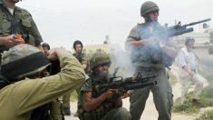Gaza: les groupes palestiniens stoppent les tirs de roquettes en cours contre Israël