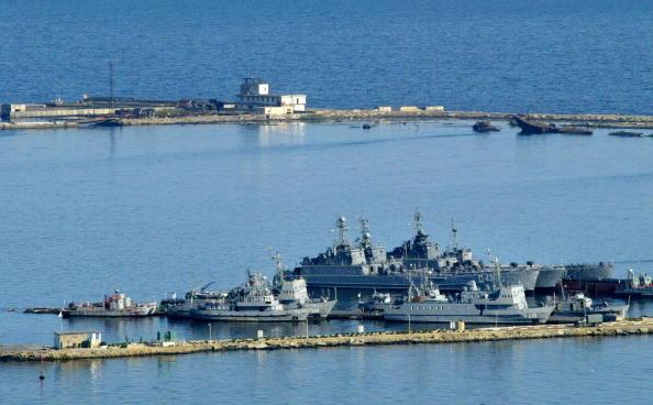 Le Kazakhstan inaugure un nouveau complexe portuaire sur la Caspienne